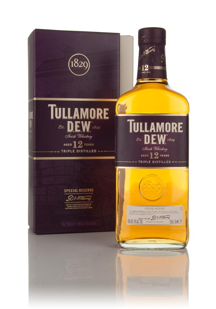 tullamore-dew-12-year-old-special-reserve-whiskey