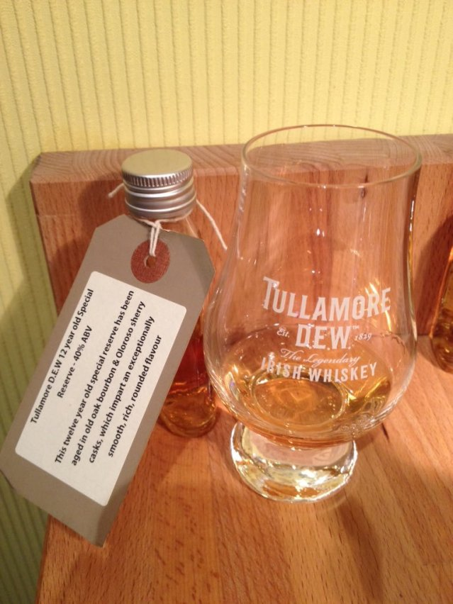 Tullamore-DEW-12-Years-Old-The-Whiskyphiles