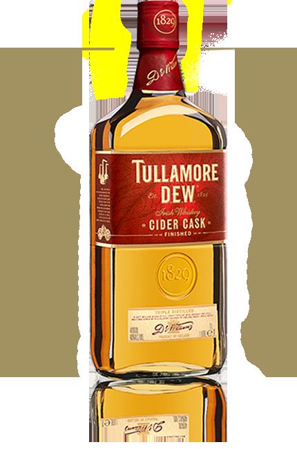 Tullamore-DEW-cider-new