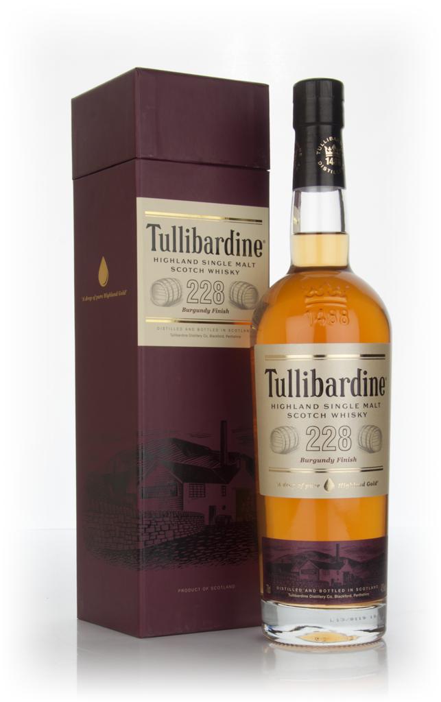 tullibardine-228-burgundy-cask-finish-whisky