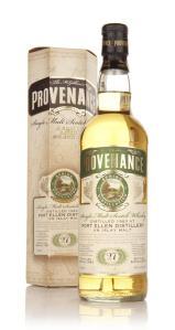 Port-Ellen-27-year-old-1983-provenance-douglas-laing-whisky