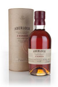 aberlour-a-bunadh-batch-55-whisky