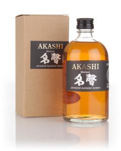 akashi-meisei-whisky