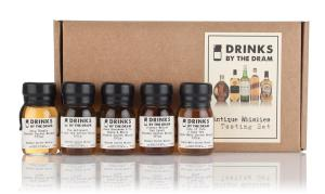 antique-whiskies-tasting-set