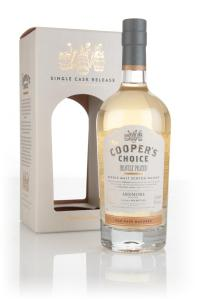 ardmore-heavily-peated-cask-884-the-coopers-choice-the-vintage-malt-whisky-co