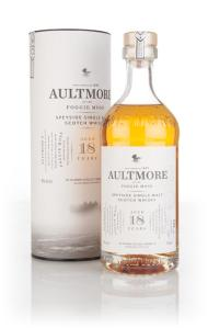 aultmore-18-year-old-whisky