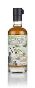 ben-nevis-19-year-old-batch-4-that-boutiquey-whisky-company-whisky