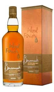 benromach-sassicaia-wood-finish-2007-whisky