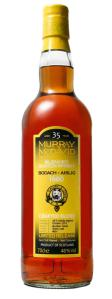 bodach-aislig-35-year-old-1980-crafted-blend-murray-mcdavid