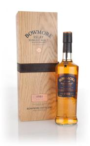 bowmore-28-year-old-1981-vintage-edition-whisky