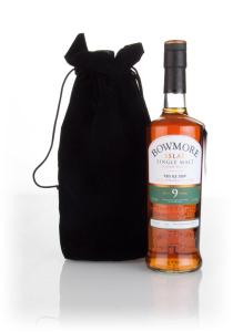 bowmore-9-year-old-feis-ile-2009-whisky