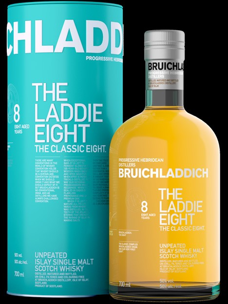 Bruichladdich-The-Laddie-Eight