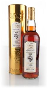 bunnahabhain-36-year-old-1978-cask-1-mission-gold-murray-mcdavid-whisky