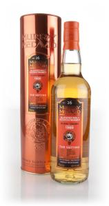 burn-taobh-26-year-old-1989-the-vatting-murray-mcdavid-whisky
