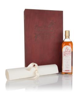 bushmills-15-year-old-artist-reserve-cask-15184-whiskey