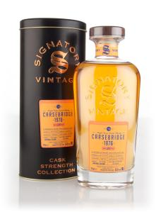 carsebridge-38-year-old-1976-cask-130950-cask-strength-collection-signatory-whisky