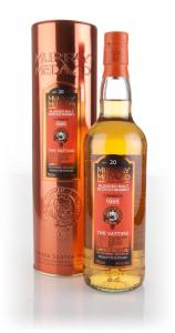 coinninch-20-year-old-1995-the-vatting-murray-mcdavid-whisky
