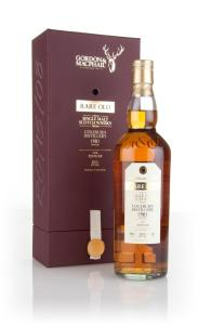 coleburn-1981-bottled-2015-lot-no-ro-15-08-rare-old-gordon-and-macphail-whisky