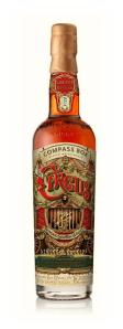 compass-box-the-circus-whisky