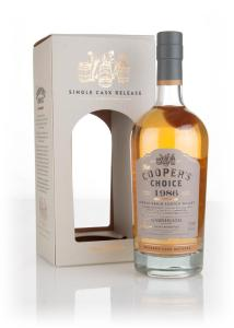 garnheath-28-year-old-1986-cask-22156-the-coopers-choice-the-vintage-malt-whisky-co