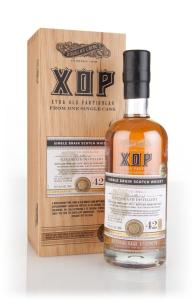 garnheath-42-year-old-1974-cask-11093-xtra-old-particular-douglas-laing-whisky