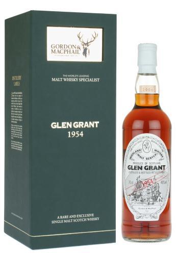 Glen-Grant-1954-Rare-Vintage-GM
