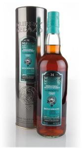 glen-scotia-24-year-old-1991-cask-3-benchmark-murray-mcdavid-whisky