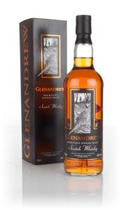 glenandrew-single-malt-whisky