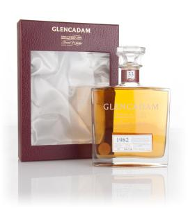 glencadam-33-year-old-1982-cask-737-whisky