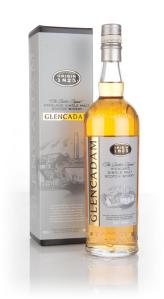 glencadam-origin-1825-whisky