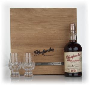 glenfarclas-1968-family-cask-my-tribute-whisky