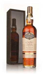 glengoyne-1996-port-cask-finish-whisky