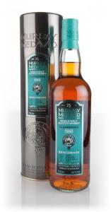 glenrothes-25-year-old-1990-cask-14341-benchmark-murray-mcdavid-whisky