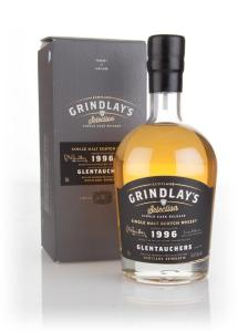glentauchers-19-year-old-1996-cask-7811-scotland-grindlay-whisky