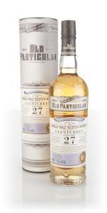 glenturret-27-year-old-1988-cask-11092-old-particular-douglas-laing-whisky