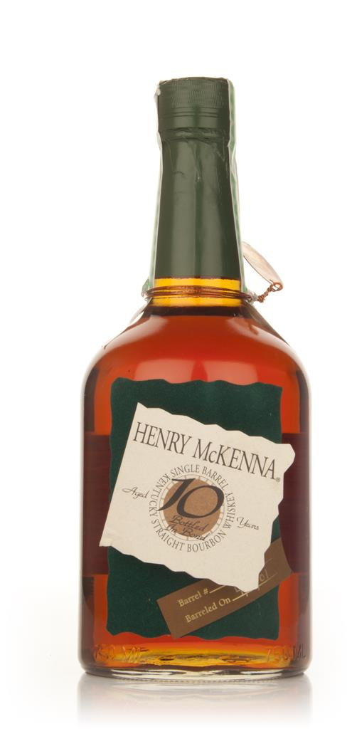 henry-mckenna-10-year-old-single-barrel-kentucky-bourbon-whiskey