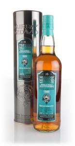 highland-park-26-year-old-cask-10006-benchmark-murray-mcdavid-whisky