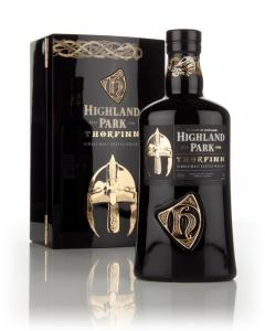 highland-park-thorfinn-warriors-series-whisky