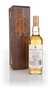 jura-27-year-old-1988-highland-laird-bartels-whisky