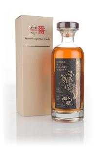 karuizawa-1982-cask-8459-koi-whisky