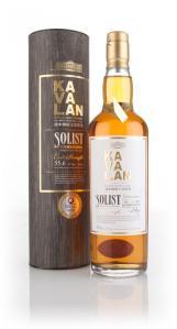 kavalan-solist-ex-bourbon-cask-55-6-whisky