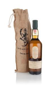 lagavulin-1991-feis-ile-2015-whisky