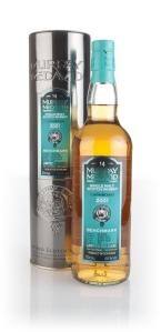 laphroaig-14-year-old-2001-cask-362-benchmark-murray-mcdavid-whisky