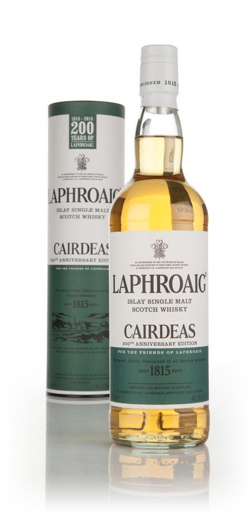 laphroaig-cairdeas-2015-200th-anniversary-edition-whisky