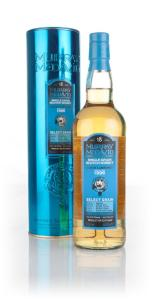 loch-lomond-18-year-old-1996-casks-42929-42970-and-42980-select-grain-murray-mcdavid-whisky