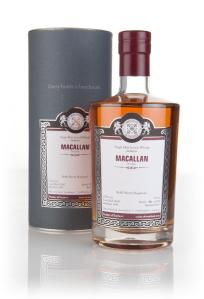 macallan-1989-bottled-2015-cask-15067-malts-of-scotland-whisky