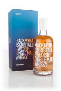 mackmyra-iskristall-whisky