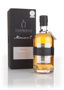 mackmyra-moment-aegirs-bior-whisky