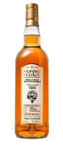 mortlach-21-year-old-1994-cask-2-mission-gold-murray-mcdavid-whisky