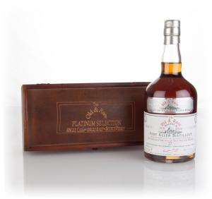 port-ellen-27-year-old-1978-old-and-rare-platinum-douglas-laing-whisky